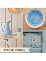 French Enamel 30 gr