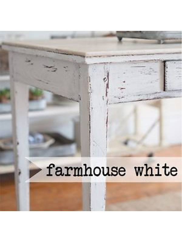Farmhouse White 230 gr