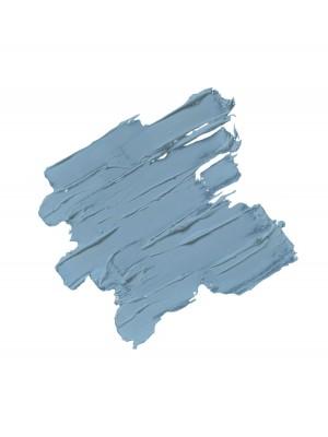 Boston Blue 250 ml