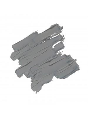 Guatemala Grey 250 ml