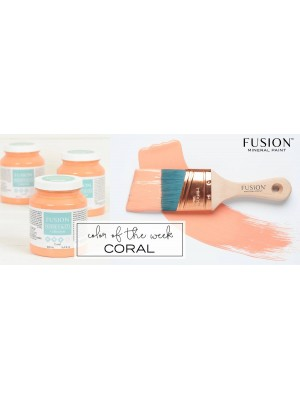 Coral 37 ml