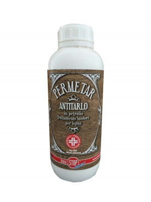 Antitarlo 250 ml