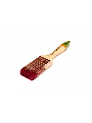 Pennello FLAT PAINT BRUSH S.2010/15 40mm