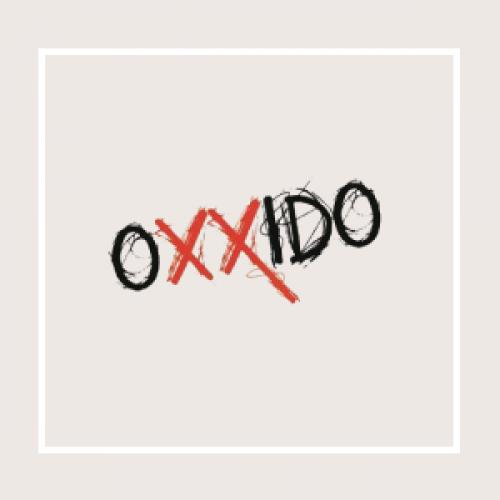 Oxxido